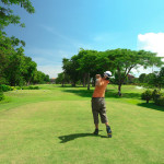gt-course-bali-beach-golf