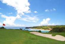 gt-course-new-kuta-golf