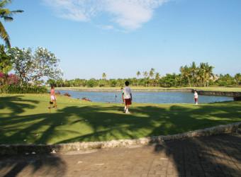 gt-training-bali-golf