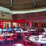 エマ レストラン