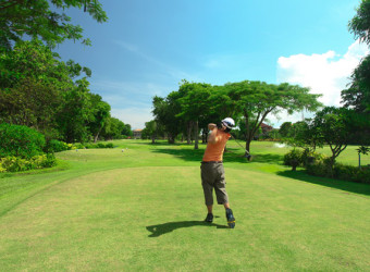 gt-course-bali-beach-golf