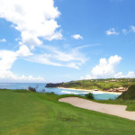 gt-course-new-kuta-golf