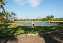 gt-training-bali-golf